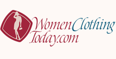 WomenClothingToday.com