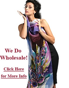 Wholesale Information, wholesale, wholesale scarves